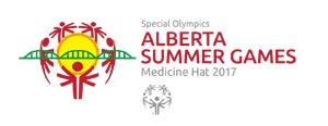 Special Olympics Alberta Summer Games