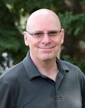 Jeff Sarich