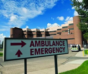 ICU struggles to keep up with COVID crisis