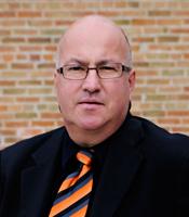 David Zakrewski