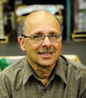 Larry Faichuk