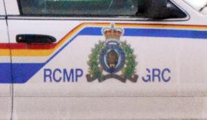 Greta Sticker That Drew Outrage In Alberta Not Child Pornography