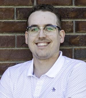 Ryan McCracken